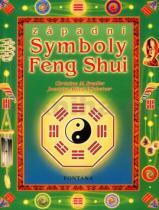 Christine M. Bradlerová: Západní symboly Feng Shui