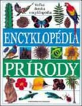 Encyklopédia prírody