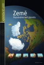 Kolektiv autorů: Země