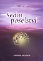 Jiří Hamerský: Sedm poselství