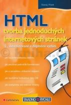 Slavoj Písek: HTML