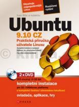 Ivan Bíbr: Ubuntu 9.10. CZ