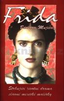 Bárbara Mujica: Frida