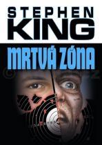 Stephen King: Mrtvá zóna