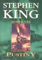 Stephen King: Pustiny