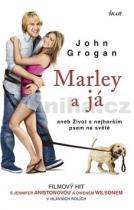 John Grogan: Marley a já