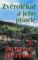 James Herriot: Zvěrolékař a jeho přátelé