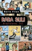 Boris Filan: Raba Suli