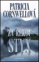 Patricia Cornwellová: Za řekou Styx