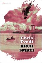 Chris Tvedt: Kruh smrti