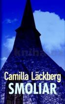 Camilla Lëckberg: Smoliar