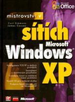 James Causey: Mistrovství v sítích Microsoft Windows XP