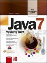 Herbert Schildt: Java7