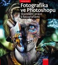 Michal Siroň: Fotografika ve Photoshopu
