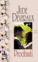 Jude Deveraux: Procitnutí