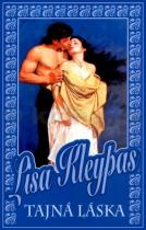 Lisa Kleypas: Tajná láska