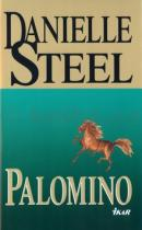 Danielle Steelová: Palomino