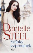 Danielle Steelová: Střípky vzpomínek