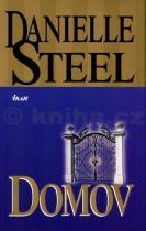Danielle Steelová: Domov