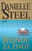 Danielle Steelová: Jednou za život