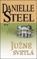Danielle Steelová: Južné svetlá