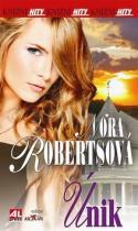 Nora Robertsová: Únik