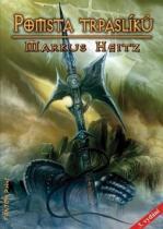 Markus Heitz: Pomsta trpaslíků