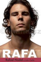 Rafael Nadal: Rafa