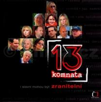 13 komnata