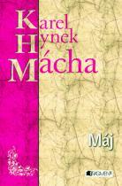 Karel Hynek Mácha: Máj (Fragment)