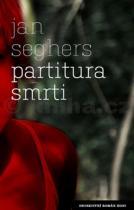 Jan Seghers: Partitura smrti