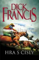 Dick Francis: Hra s čísly