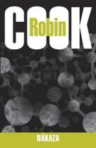 Robin Cook: Nákaza