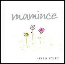 Helen Exley: Mamince