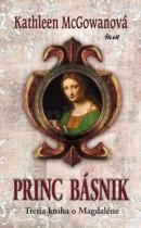 Kathleen McGowanová: Princ básnik
