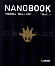 Milan Cais: Nanobook