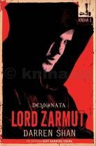 Darren Shan: Lord Zarmut