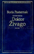Boris Pasternak: Doktor Živago