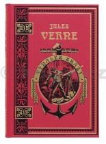 Jules Verne: Vynález zkázy