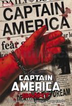 Steve Epting: Captain America 3