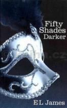 E.L. James: Fifty Shades Darker