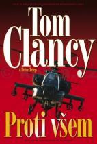 Tom Clancy: Proti všem