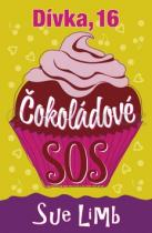 Sue Limb: Dívka, 16 Čokoládové SOS