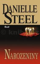 Danielle Steelová: Narozeniny