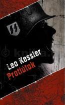 Leo Kessler: Protiútok