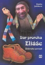 Blanka Jehlíková: Dar proroka Eliáše
