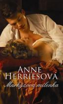 Anne Herriesová: Markýzova milenka
