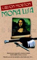 Carson Morton: Mona Lisa