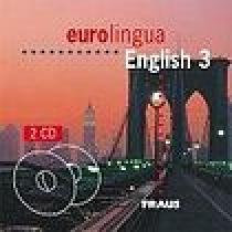 Eurolingua English 3