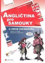 Anglictina.com: Angličtina pro samouky a věčné začátečníky
